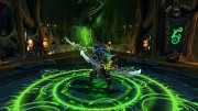 World of Warcraft Legion - Dämonenjäger (Überblick)