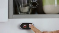 Amazon Dash - Trailer