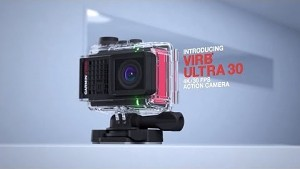 Garmin Virb Ultra 30 - Herstellervideo