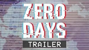 Zero Days - Trailer