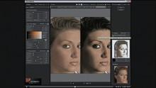 Portraiture 2 - Trailer