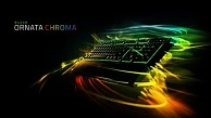 Razer Ornata - Trailer