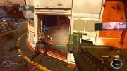 Call of Duty Infinite Warfare Multiplayer Reveal - Trailer