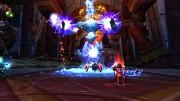 World of Warcraft - Trailer (Patch 7.1 Karazhan)