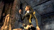 Tomb Raider Underworld - Impressionen