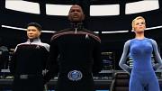 Star Trek Online - Trailer (Launch PS4 und Xbox One)