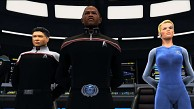 Star Trek Online - Trailer (Launch PS4 und Xbox One)
