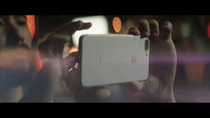 Apple iPhone 7 - Trailer