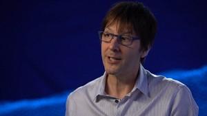 Mark Cerny erklärt die Entstehung der PS4 Pro