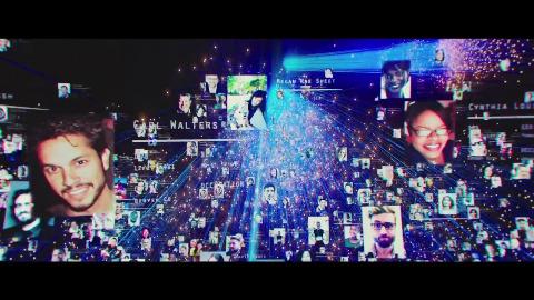 Snowden - Kinotrailer