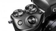 Canon stellt die EOS M5 vor