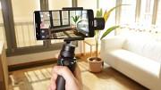 DJI Osmo Mobile - Fazit