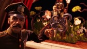 Bioshock The Collection Launch - Trailer