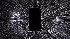 iPhone 7 - Release-Trailer