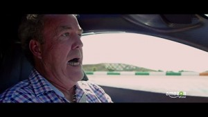 The Grand Tour - Erscheinungstermin (Amazon)