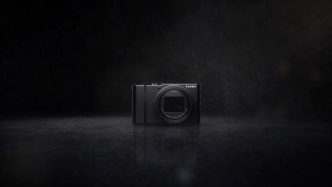 Panasonic LX15 (Herstellervideo)
