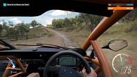 Forza Horizon 3 - Gameplay