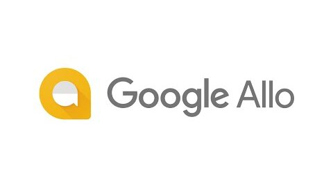 Google Allo - Trailer