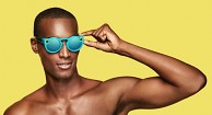 Snap Spectacles (Herstellervideo)