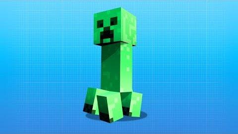 Minecraft - Trailer (Addons Pocket Windows 10 Edition)