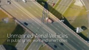 UAV Traffic Management - Nokia