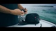 DJI Mavic Pro (Herstellervideo)