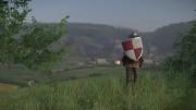 Kingdom Come Deliverance - Trailer (Holy Roman Emperor)