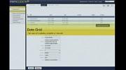 Die Groupware PHProjekt 6 - Trailer