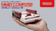 Family Computer Mini (Famicom Mini)