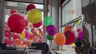 iPhone 7 - Balloons (Herstellervideo)