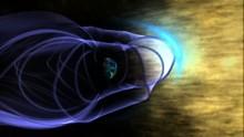 Neue Erkenntnisse der Themis-Mission