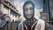 Gears of War 4 (PC) - Technik-Test