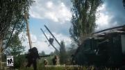 EA Access Battlefield 1 - Trailer (First Play)
