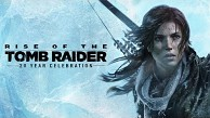 Rise of the Tomb Raider - Trailer (Launch Playstation 4)