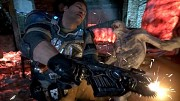 Gears of War 4 - Fazit zur Solokampagne