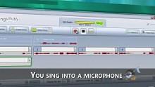 Microsoft Songsmith - Trailer