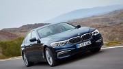 BMW-Fahrassistent (Herstellervideo)