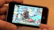 Sim City für iPhone und iPod Touch - Impressionen