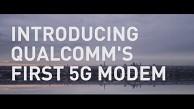 Snapdragon-X50-Modem