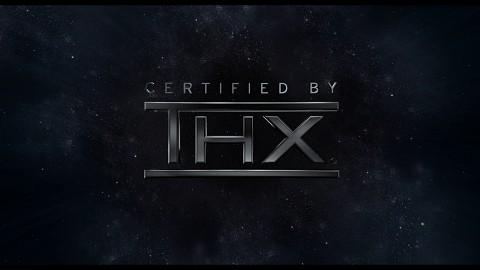 A New Beginning For THX