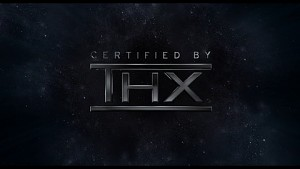 A New Beginning For THX