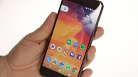 Google Pixel XL - Test