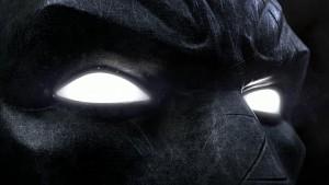 Batman Arkham VR - Trailer