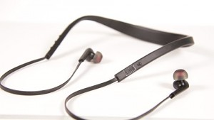 Jabra Halo Smart - Test