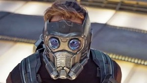 Guardians of the Galaxy 2 - Kinotrailer