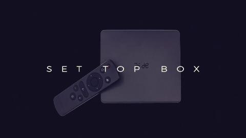 Remix IO - Trailer