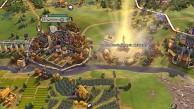 Civilization 6 - Fazit