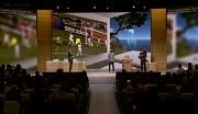 Microsoft Hololens und VR mit dem Creators Update