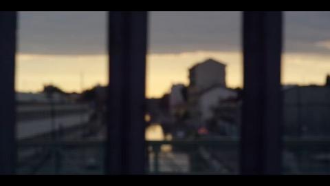 BMW Mini Countryman (Herstellervideo)