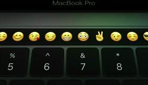 Apple Macbook Pro (2016) - Trailer